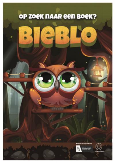 Op zoek naar een leuk kinderboek?