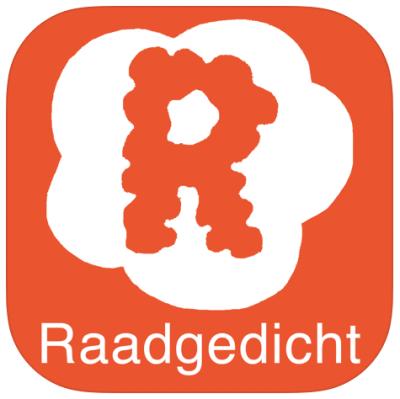 App-tip