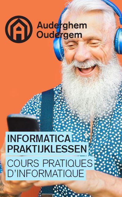 Digitale praktijklessen
